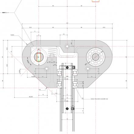 ヘッドブロック検討図_150331.vwx