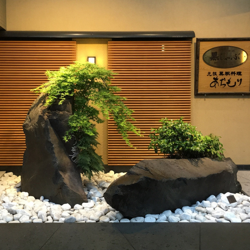 sakuyajima 02