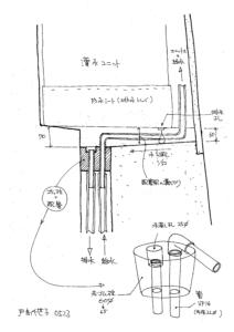 あぢもり排水機構別案(改) 0526