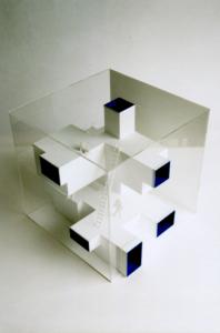 写楽の家 1997
